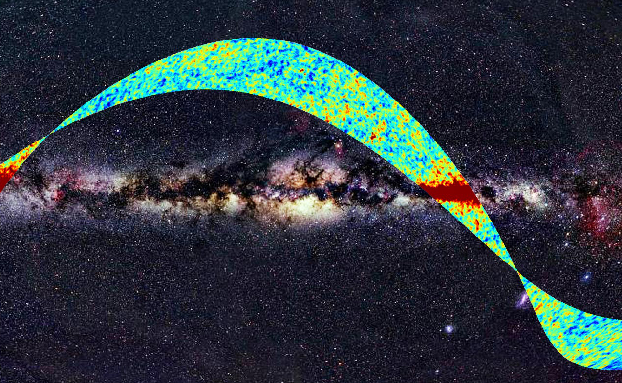 Planck09-01_tn