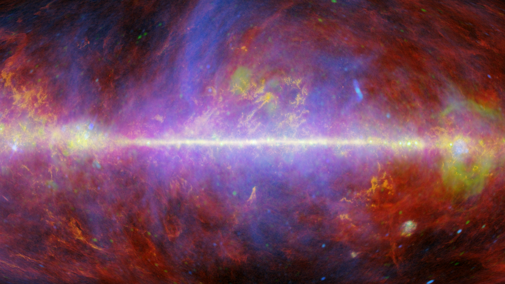 Planck15-002_tn