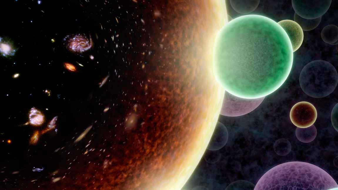 Planck16-001_tn
